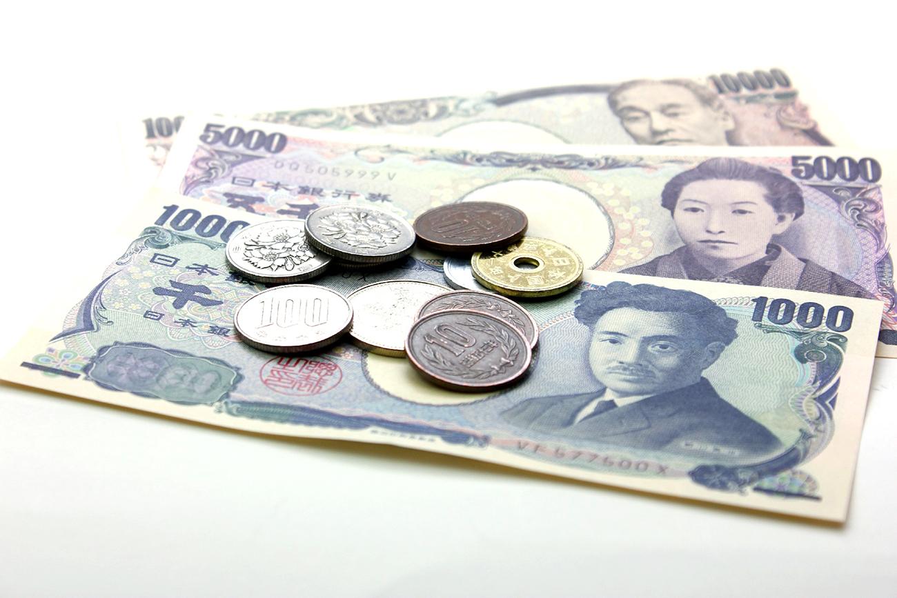 16836円